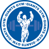GIANTS GYM